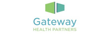 Gateway Health Partners