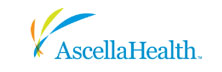 AscellaHealth: PBM purpose-built for Rare and Orphaned Conditions