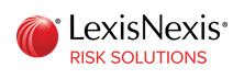 LexisNexis® Risk Solutions: Bringing Intelligence to Pharmacy Management