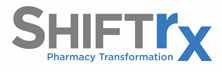 ShiftRx: Creating Opportunities for Increased Revenue and Better Outcomes