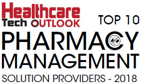 Top Pharmacy Management Solution Companies