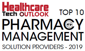 Top Pharmacy Management Technology companies