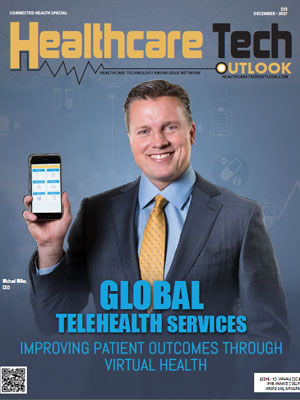Global Telehealth Services: Improving Patient Outcomes Through Virtual Health